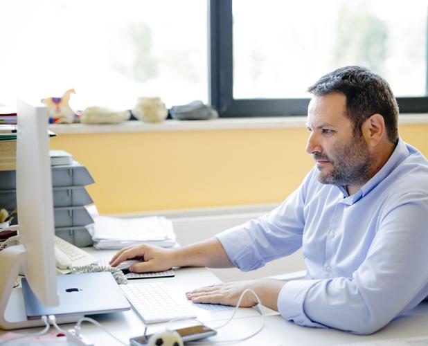 Ambiente - Servizi - Cia Lab - Analisi e Consulenza