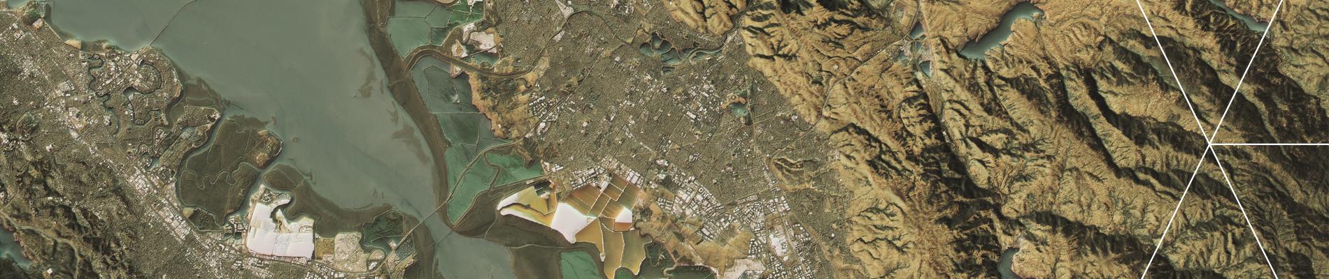 Slider - Geoscienza - Cia Lab - Analisi e Consulenza